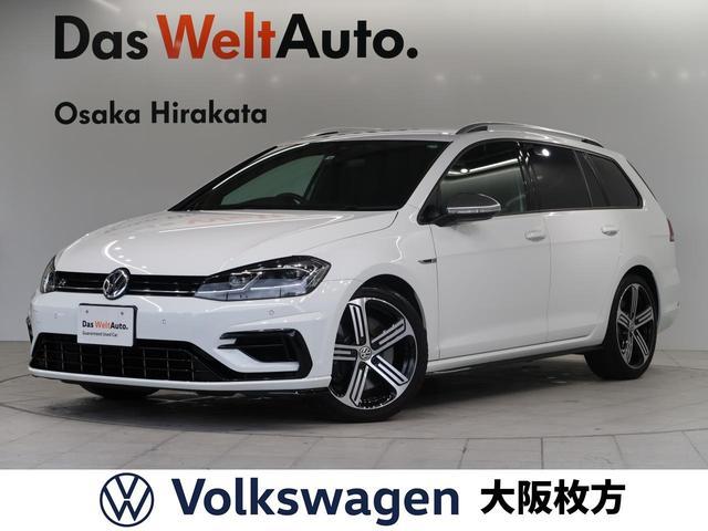 フォルクスワーゲン ベースグレード VW純正ナビ ETC バックカメラ レザーシート ACC コーナーセンサー シートヒーター デジタルメーター LEDヘッドライト フロントアシスト 死角検知 後方自動軽減装置 認定保証1年