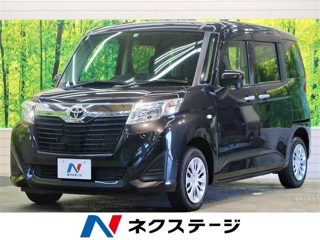 トヨタ X 純正ナビTV 電動スライドドア 禁煙車 シートヒーター バックカメラ Bluetooth スマートキー シートバックテーブル 後席サンシェード