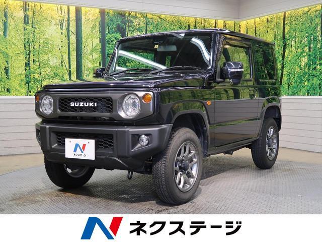 スズキ XC 4WD 5MT 純正8型ナビ デュアルセンサーブレーキサポート 禁煙車 バックカメラ Bluetooth再生 フルセグTV ビルトインETC 前席シートヒーター LEDヘッドライト スマートキー