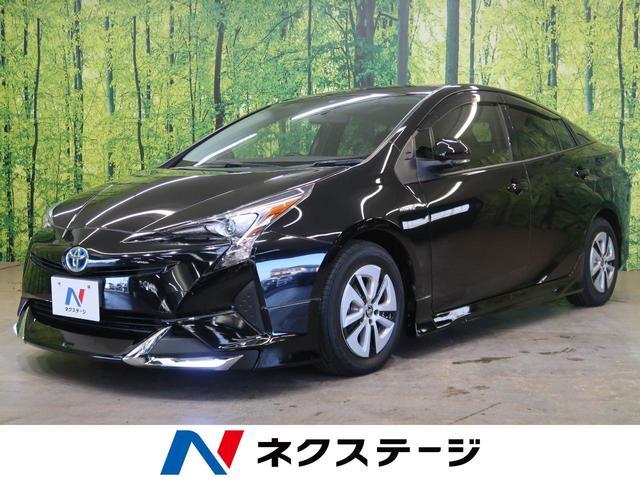 トヨタ S エアロ 純正SDナビ フルセグ バックカメラ 禁煙車 LED スマートキー&プッシュスタート オートエアコン Bluetooth接続