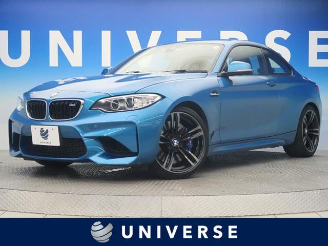 BMW ベースグレード ハーマンカードン インテリジェントセーフティ 純正HDDナビ コンフォートアクセス クルコン 純正19インチAW