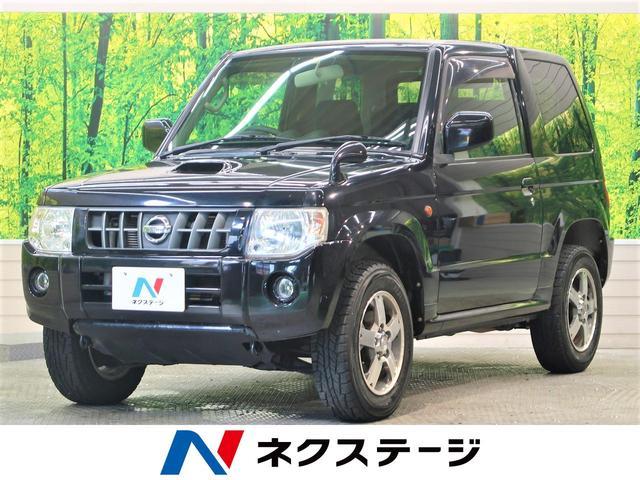 日産 RX パイオニアメモリナビフルセグ 4WD ターボ 禁煙車 LEDヘッド LEDフォグ 15インチAW Bluetooth DVD再生 ミュージックサーバー シートヒーター