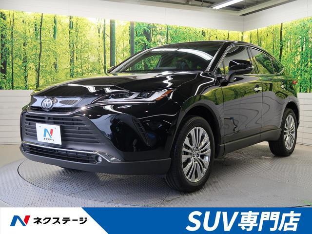 トヨタ Z 登録済み未使用車 12.3型ディスプレイオーディオ パノラミックビューモニター 調光パノラマルーフ JBLサウンド デジタルインナーミラー セーフティセンス ブラインドスポットモニター LEDヘッド