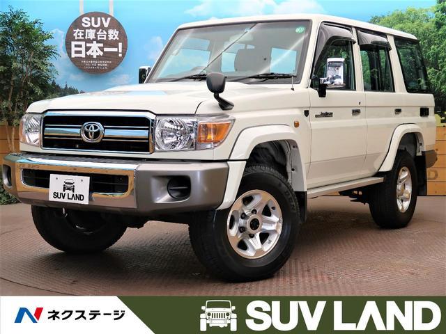 トヨタ バン 純正ナビ フルセグTV Bluetooth 4WD センターデフロック 5MT ETC