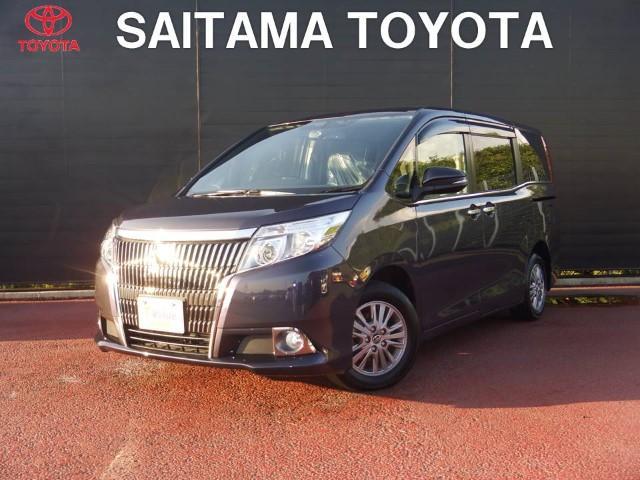 トヨタ Gi ナビ地デジ バックカメラ 後席モニター ETC