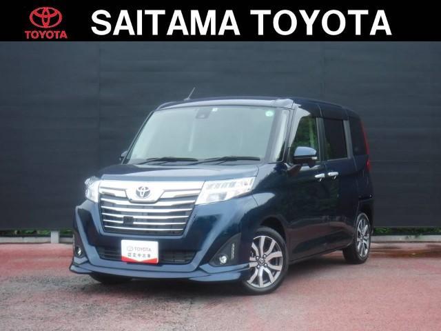 トヨタ カスタムG-T メモリーナビ地デジBカメラETC付
