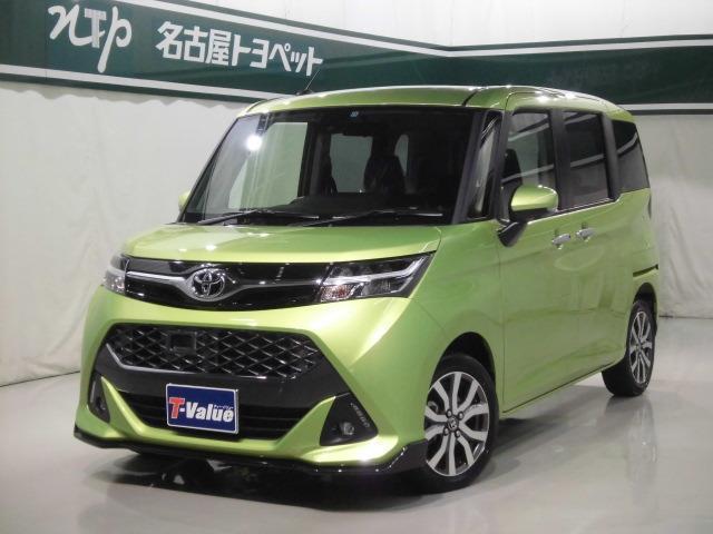 トヨタ カスタムG-T 社用車 9インチナビ パノラマビックビュー