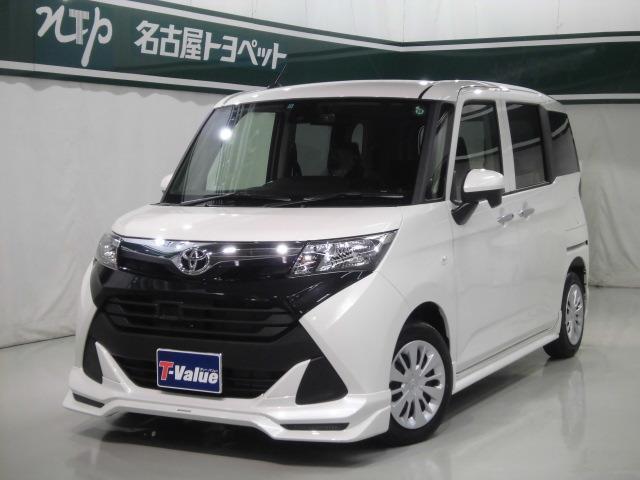 トヨタ X S TSS-C片電スラ9型SD地デジBカメETCシートH