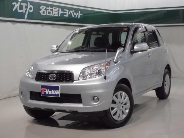 トヨタ X4WD車 CDラジオBトゥス音電スマートキー ETC