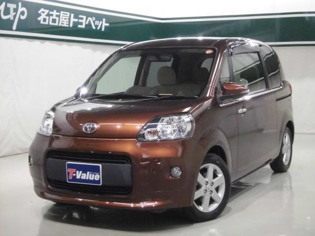 トヨタ Y HDDナビ Bモニター フルセグ LED
