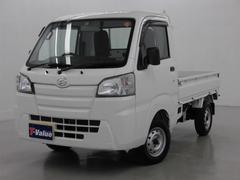 ハイゼットトラックスタンダード 3方開 Mエアコン 5MT
