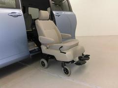 ノアX Lセレクション サイドリフトアップ車椅子HDD Bカメラ