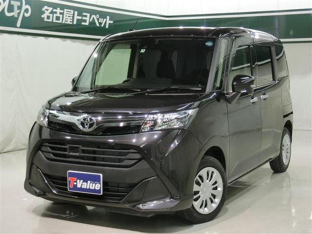 トヨタ G SスマアシIII両側電動スマートキー