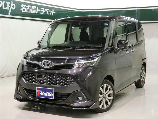トヨタ カスタムG-T SDナビFセグBカメラETCドラレコ両側電動