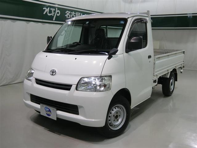 トヨタ DX Xエディション キーレス ETC