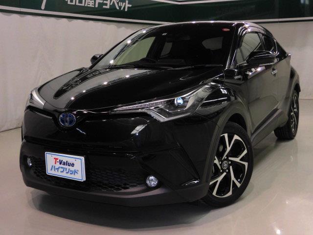 トヨタ 1.8Gオーディオレス車LEDヘッドクルコンIDストップ機能