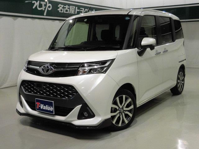 トヨタ カスタムG-T ドラレコ 両側電動スライド バックカメラ