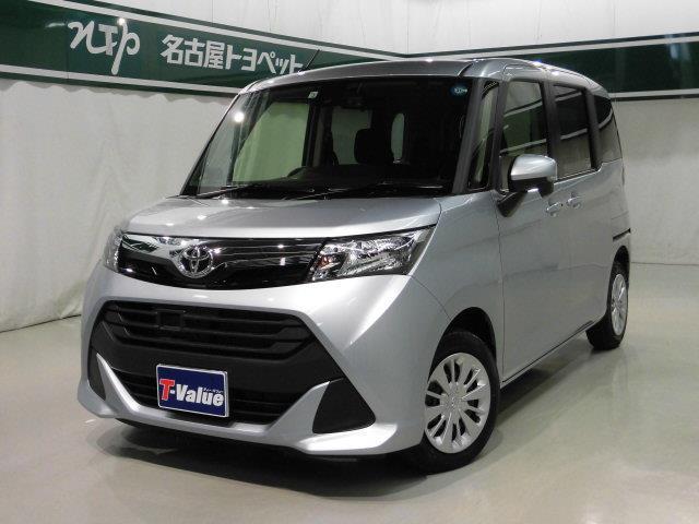 トヨタ G S ドラレコ 両側電動スライド バックカメラ