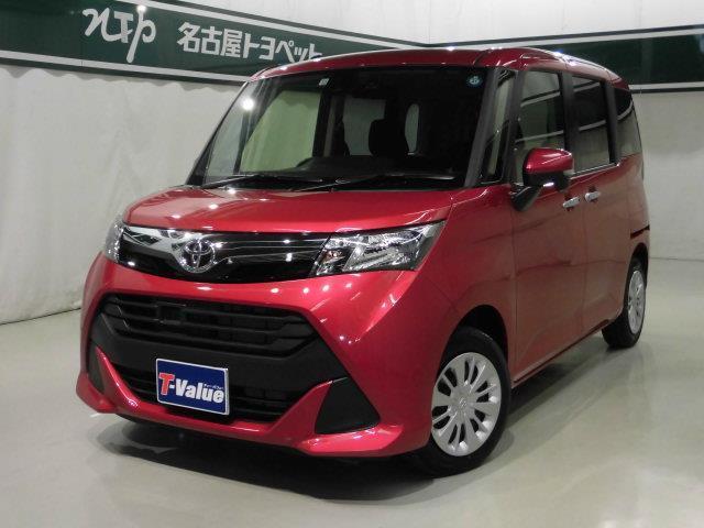 トヨタ G S 衝突回避支援 ナビ ETC W電スラ 当社社用車