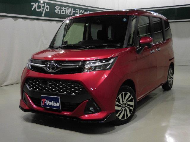 トヨタ カスタムG S SDナビ ETC 両側電動スライド Bカメラ