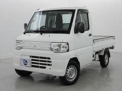 ミニキャブトラックVタイプ 4WD ETC