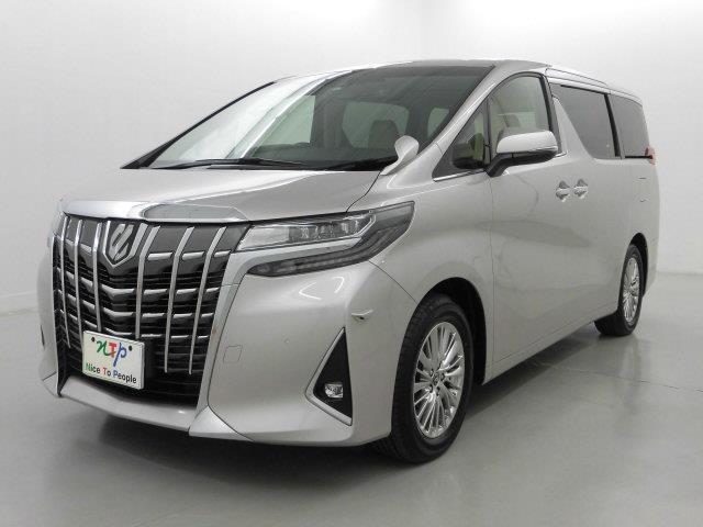 トヨタ 2.5G 本革電動シートACドラレコ両側電動LEDフルセグ