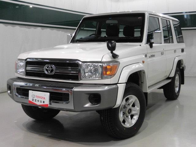 バン 4WD キーレス CD ETC
