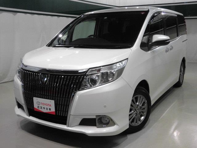 トヨタ Xi 福祉車輌 後席モニタ両側電動ドラレコLEDフルセグナビ