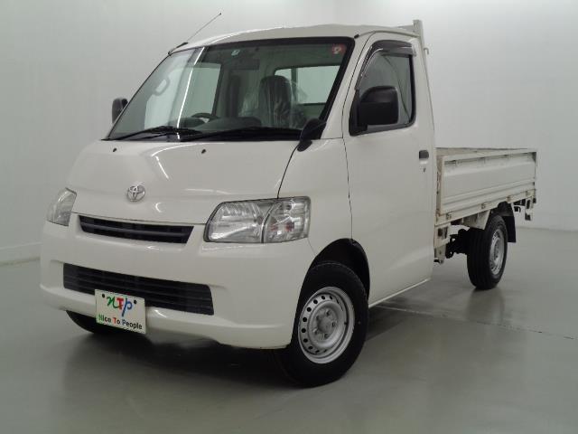 トヨタ ライトエーストラック DX Xエディション キーレス ETC