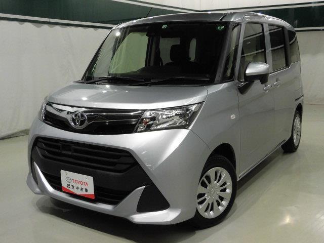 トヨタ X S 片側電動スライド バックカメラ スマートキー