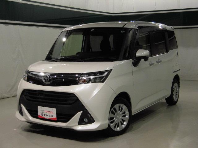 トヨタ G-T 両側電動スライド バックカメラ LEDヘッドランプ