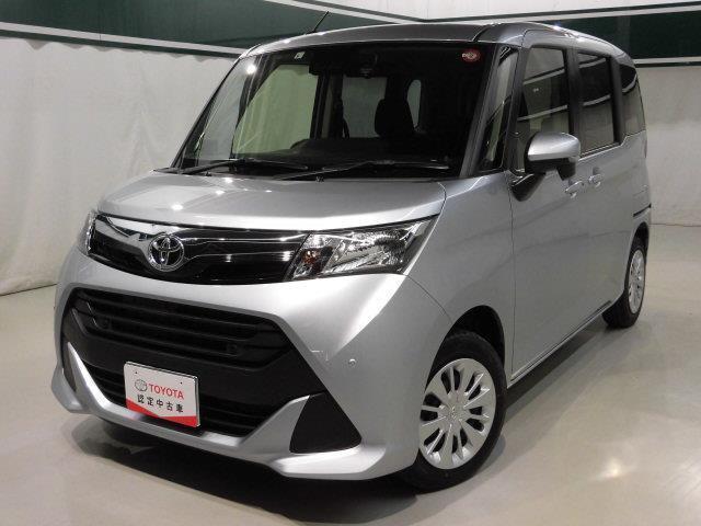 トヨタ  両側電動スライド バックカメラ スマートキー  ETC ナビ