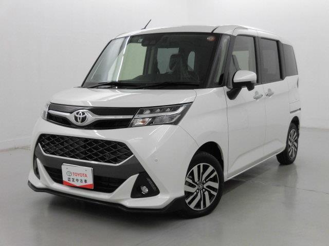 トヨタ カスタムG 社用車 ナビ バックモニター Bluetooth 両側電動スライド ドライブレコーダー