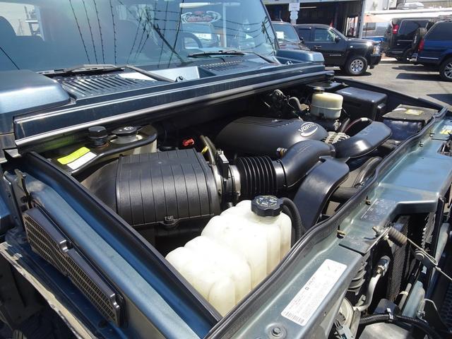 ラグジュアリーPKG 4WD 外マフラー ナビ 新車並行車(19枚目)