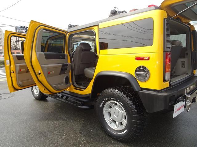 タイプG 4WD 背面タイヤ 6人乗り ディーラー車(7枚目)