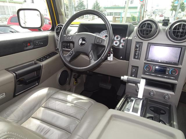 タイプG 4WD 背面タイヤ 6人乗り ディーラー車(13枚目)
