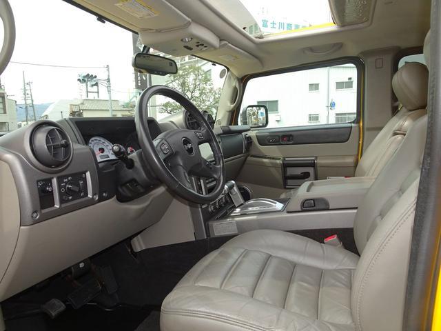 タイプG 4WD 背面タイヤ 6人乗り ディーラー車(15枚目)