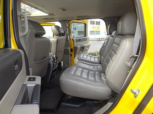 タイプG 4WD 背面タイヤ 6人乗り ディーラー車(16枚目)