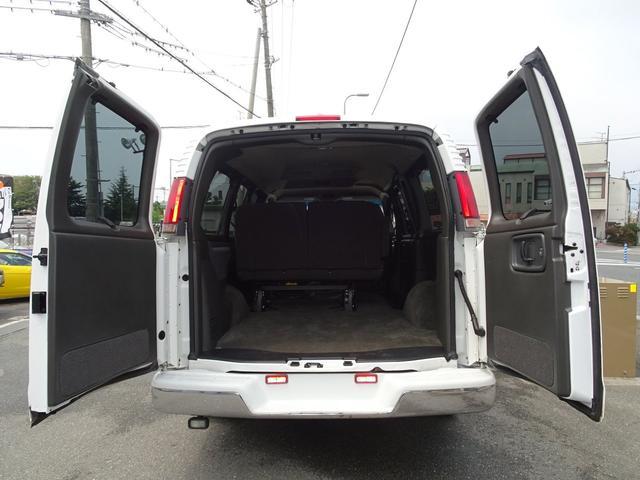 1500 LS ロールーフ 新車並行車(7枚目)