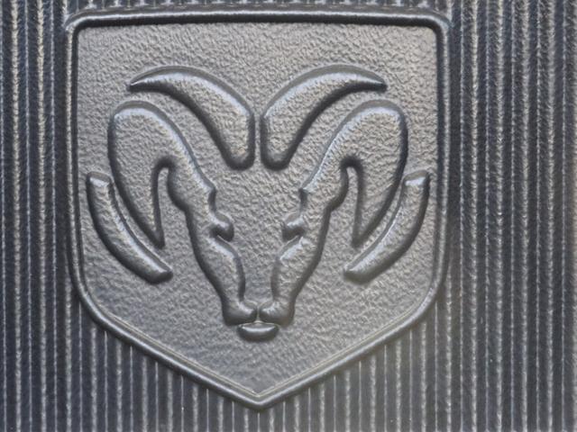 「ダッジ」「ラムバン」「ミニバン・ワンボックス」「兵庫県」の中古車30