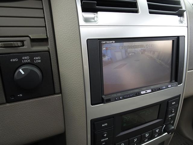 「ダッジ」「ダッジデュランゴ」「SUV・クロカン」「兵庫県」の中古車14