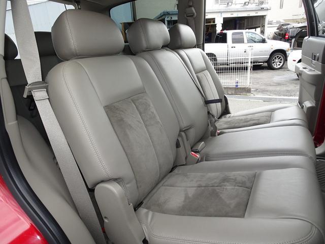 「ダッジ」「ダッジデュランゴ」「SUV・クロカン」「兵庫県」の中古車15
