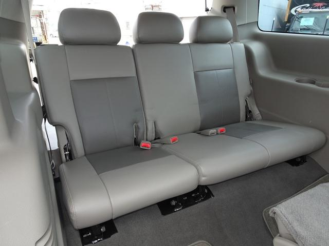 「ダッジ」「ダッジデュランゴ」「SUV・クロカン」「兵庫県」の中古車16