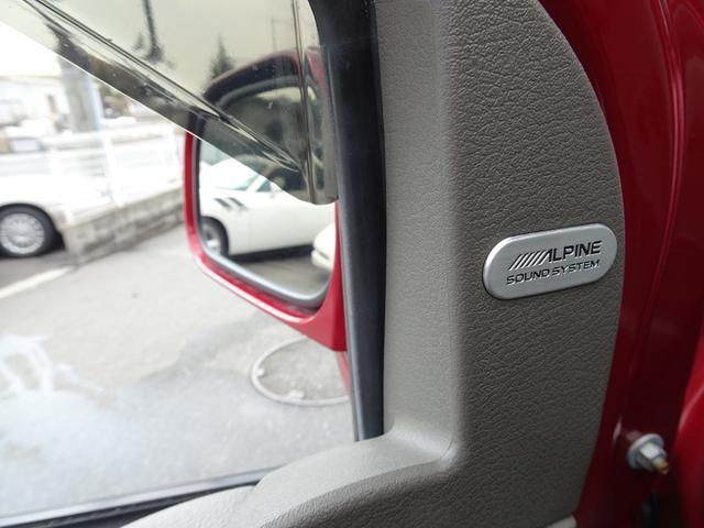 「ダッジ」「ダッジデュランゴ」「SUV・クロカン」「兵庫県」の中古車34
