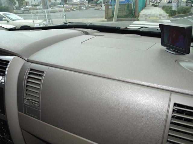 「ダッジ」「ダッジデュランゴ」「SUV・クロカン」「兵庫県」の中古車36