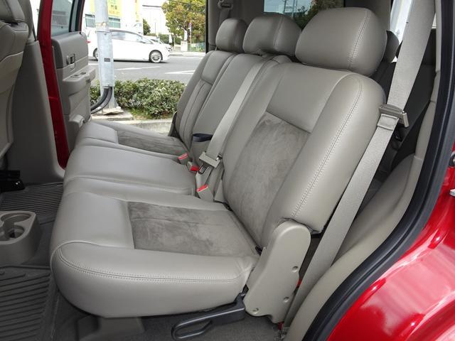 「ダッジ」「ダッジデュランゴ」「SUV・クロカン」「兵庫県」の中古車43