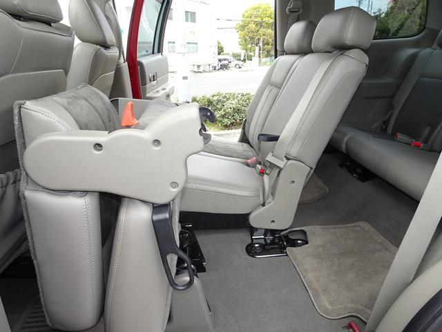 「ダッジ」「ダッジデュランゴ」「SUV・クロカン」「兵庫県」の中古車45