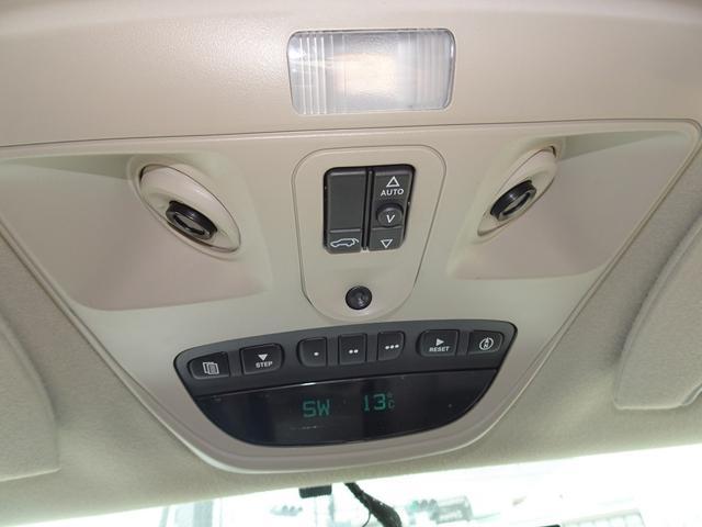 「ダッジ」「ダッジデュランゴ」「SUV・クロカン」「兵庫県」の中古車48