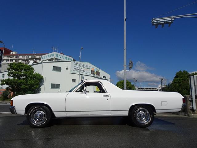 「シボレー」「シボレーエルカミーノ」「SUV・クロカン」「兵庫県」の中古車4