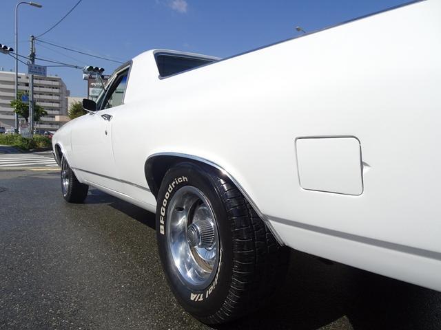 「シボレー」「シボレーエルカミーノ」「SUV・クロカン」「兵庫県」の中古車6